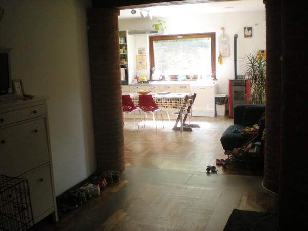 Villa in vendita a Melazzo, Quartino, Con giardino, 350 mq - Foto 11
