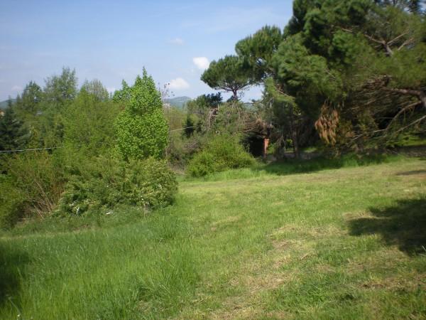 Villa in vendita a Melazzo, Quartino, Con giardino, 350 mq - Foto 15