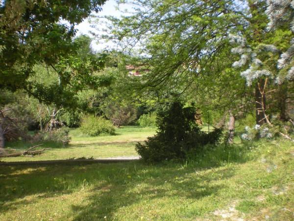 Villa in vendita a Melazzo, Quartino, Con giardino, 350 mq - Foto 16