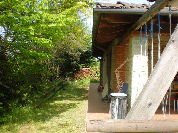 Villa in vendita a Melazzo, Quartino, Con giardino, 350 mq - Foto 22