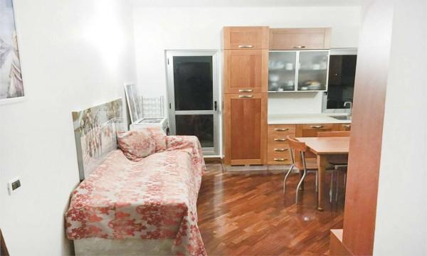 Appartamento in affitto a Milano, Abbiategrasso, Arredato, 45 mq - Foto 5
