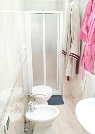 Appartamento in affitto a Milano, Abbiategrasso, Arredato, 45 mq - Foto 2