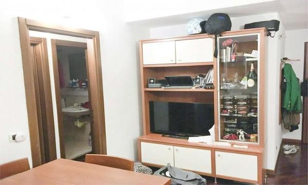 Appartamento in affitto a Milano, Abbiategrasso, Arredato, 45 mq - Foto 6