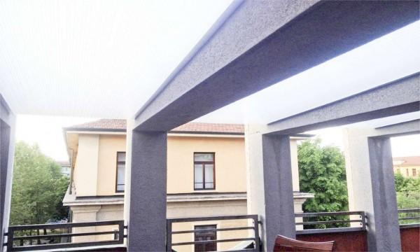 Appartamento in affitto a Milano, Abbiategrasso, Arredato, 45 mq - Foto 8