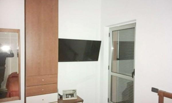 Appartamento in affitto a Milano, Abbiategrasso, Arredato, 45 mq - Foto 3
