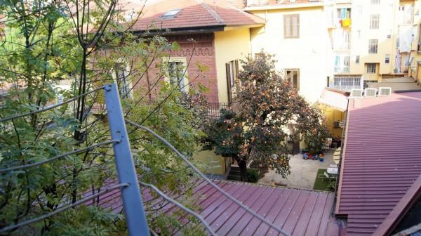 Appartamento in vendita a Torino, 60 mq - Foto 18