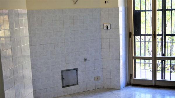 Appartamento in vendita a Torino, 60 mq - Foto 13