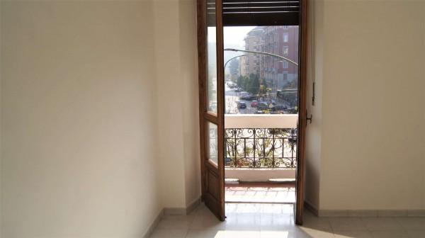 Appartamento in vendita a Torino, 60 mq - Foto 5