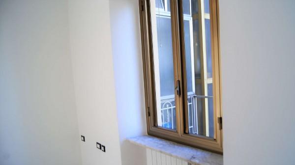 Appartamento in vendita a Torino, 60 mq - Foto 9