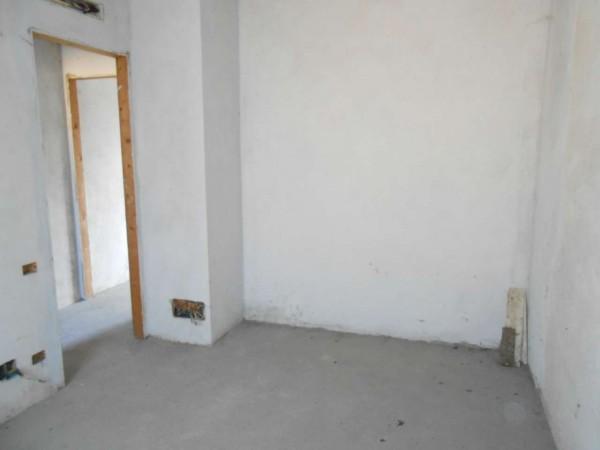 Villa in vendita a Palazzo Pignano, Residenziale, Con giardino, 453 mq - Foto 34