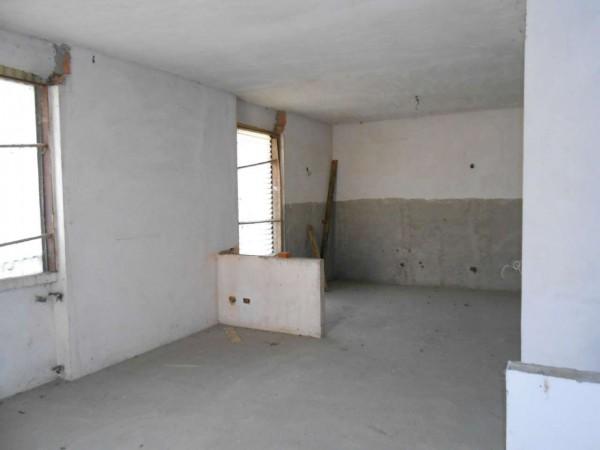 Villa in vendita a Palazzo Pignano, Residenziale, Con giardino, 453 mq - Foto 14