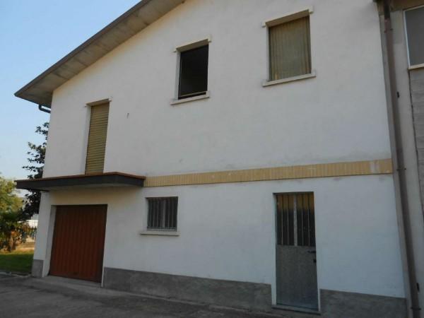 Villa in vendita a Palazzo Pignano, Residenziale, Con giardino, 453 mq - Foto 62