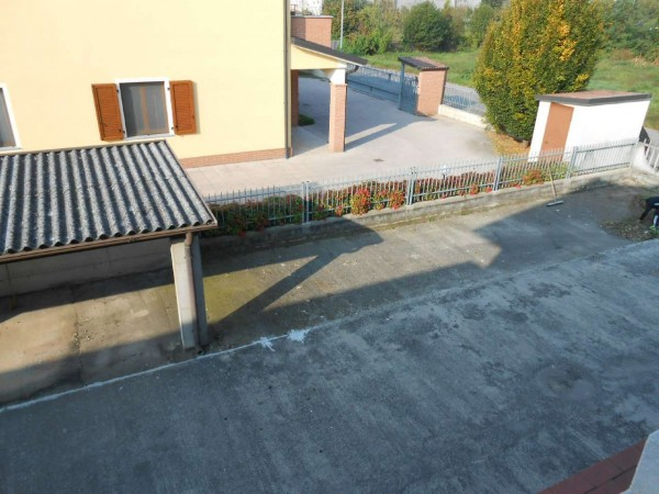 Villa in vendita a Palazzo Pignano, Residenziale, Con giardino, 453 mq - Foto 22