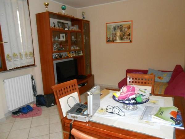 Appartamento in vendita a Merlino, Residenziale, Con giardino, 103 mq - Foto 11