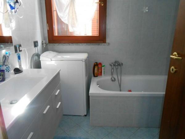 Appartamento in vendita a Merlino, Residenziale, Con giardino, 103 mq - Foto 6