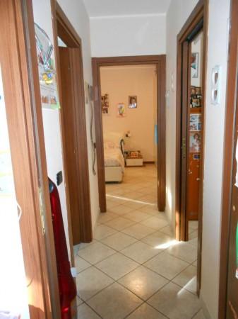 Appartamento in vendita a Merlino, Residenziale, Con giardino, 103 mq - Foto 10