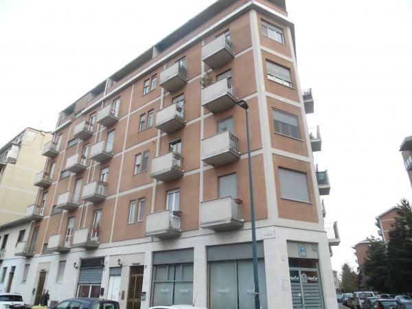 Negozio in affitto a Torino, 50 mq - Foto 4