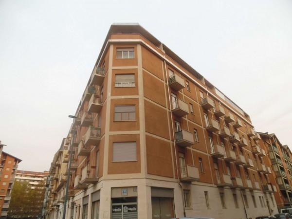 Negozio in affitto a Torino, 50 mq - Foto 2