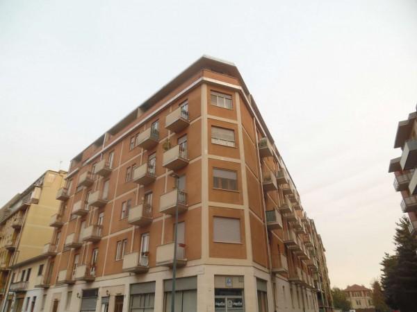 Negozio in affitto a Torino, 50 mq - Foto 3
