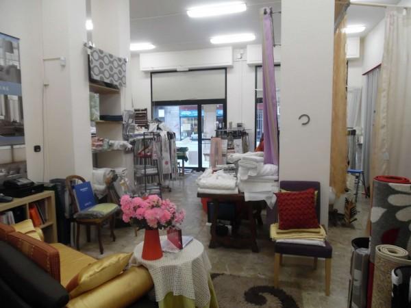 Negozio in affitto a Torino, 90 mq - Foto 3