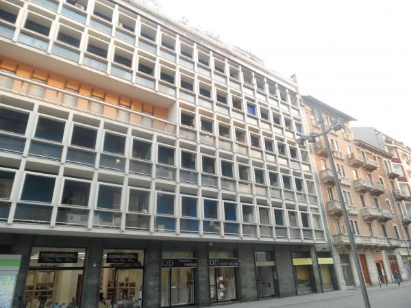 Negozio in affitto a Torino, 90 mq - Foto 8