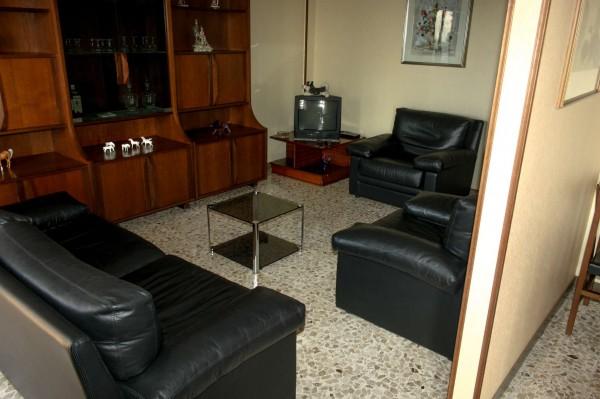 Appartamento in vendita a Alessandria, Orti, Con giardino, 100 mq - Foto 8