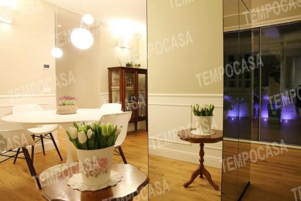 Appartamento in vendita a Milano, Affori Centro, 155 mq - Foto 14