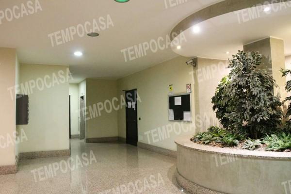 Appartamento in vendita a Milano, Affori Centro, 155 mq - Foto 16