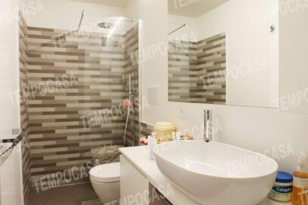 Appartamento in vendita a Milano, Affori Centro, 155 mq - Foto 8