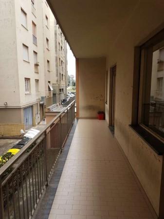 Appartamento in vendita a Chiavari, Centro, Con giardino, 400 mq - Foto 9