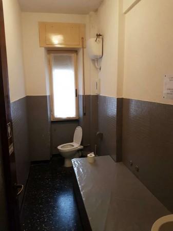 Appartamento in vendita a Chiavari, Centro, Con giardino, 400 mq - Foto 8