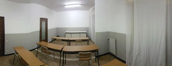 Appartamento in vendita a Chiavari, Centro, Con giardino, 400 mq - Foto 7