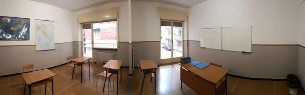 Appartamento in vendita a Chiavari, Centro, Con giardino, 400 mq - Foto 10