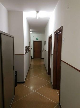 Appartamento in vendita a Chiavari, Centro, Con giardino, 400 mq - Foto 6