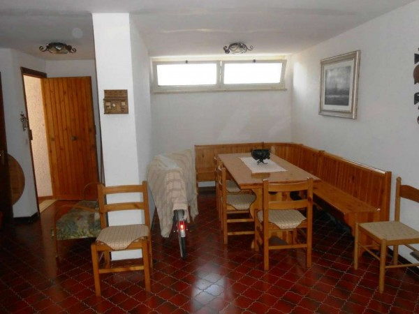 Appartamento in vendita a Anzio, Lavinio, Con giardino, 100 mq - Foto 3