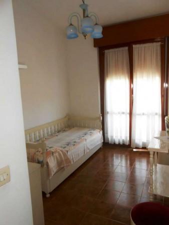 Appartamento in vendita a Anzio, Lavinio, Con giardino, 100 mq - Foto 7
