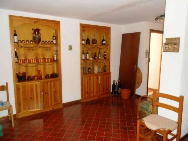 Appartamento in vendita a Anzio, Lavinio, Con giardino, 100 mq - Foto 4