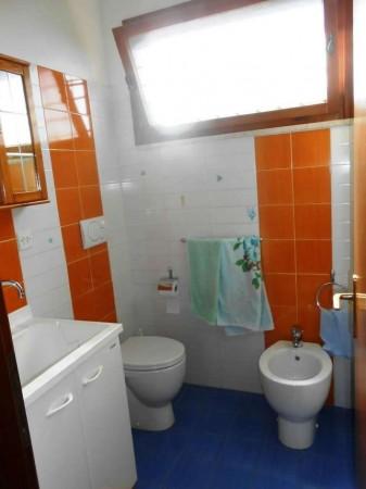 Appartamento in vendita a Anzio, Lavinio, Con giardino, 100 mq - Foto 6