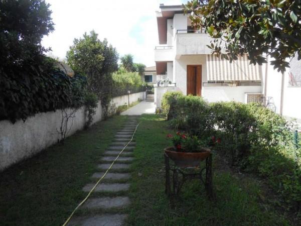 Appartamento in vendita a Anzio, Lavinio, Con giardino, 100 mq - Foto 18