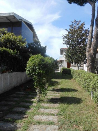 Appartamento in vendita a Anzio, Lavinio, Con giardino, 100 mq - Foto 17