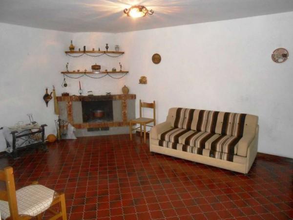 Appartamento in vendita a Anzio, Lavinio, Con giardino, 100 mq - Foto 5