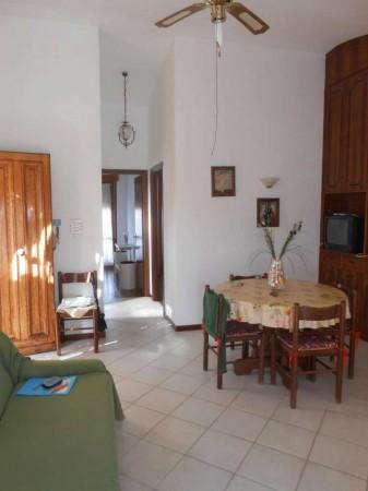 Appartamento in vendita a Anzio, Lavinio, Con giardino, 100 mq - Foto 10