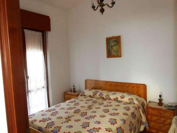 Appartamento in vendita a Anzio, Lavinio, Con giardino, 100 mq - Foto 8