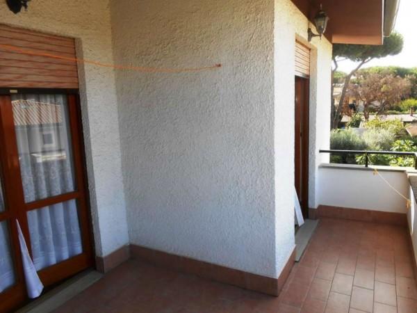 Appartamento in vendita a Anzio, Lavinio, Con giardino, 100 mq - Foto 13