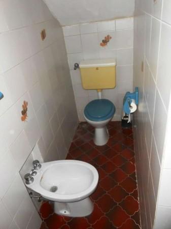 Appartamento in vendita a Anzio, Lavinio, Con giardino, 100 mq - Foto 2