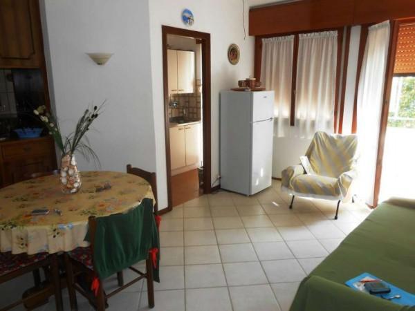 Appartamento in vendita a Anzio, Lavinio, Con giardino, 100 mq - Foto 12