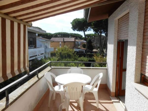 Appartamento in vendita a Anzio, Lavinio, Con giardino, 100 mq - Foto 15
