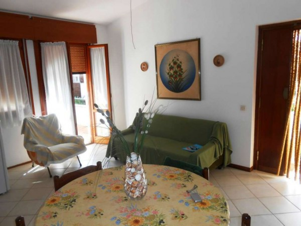 Appartamento in vendita a Anzio, Lavinio, Con giardino, 100 mq - Foto 11