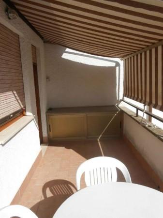 Appartamento in vendita a Anzio, Lavinio, Con giardino, 100 mq - Foto 14