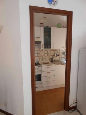 Appartamento in vendita a Anzio, Lavinio, Con giardino, 100 mq - Foto 9